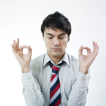 Assertivité : 7 Règles à Suivre