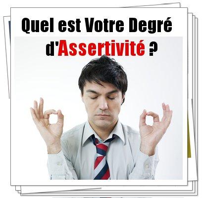 Assertivité