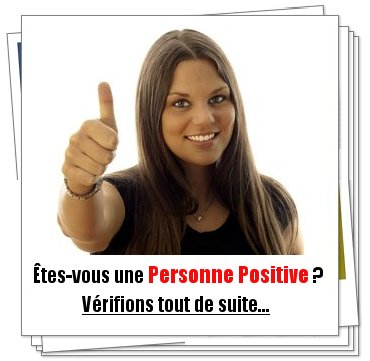 test-de-personnalite-pensees-positives